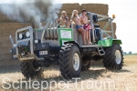 SPECIAL TRACTOR 2014